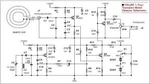 circuit diagram wiring diagram structure circuit diagram wiring diagram list motherboard circuit diagram circuit diagram
