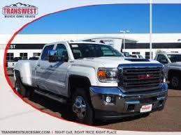 2018 gmc c6500. modren 2018 2018 gmc sierra 3500 hd pickup truck henderson co  5000119617  commercialtrucktradercom in gmc c6500 a