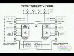 power window wiring diagram 1 chevy schematics manual power window wiring diagram 1
