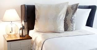 Dalani letti singoli imbottiti: eleganti e confortevoli