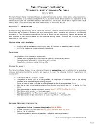 Pay For A Resumes 10 Nursing Resumes And Cover Letters Payment Format