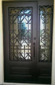 single front doors with glass. Full Size Of Exterior Doors With Glass Entry Door Sidelights Lowes Front Sidelites Single R