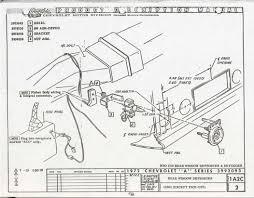 Wiring diagram chevelle horn wiring diagramelay diagram1970 gto