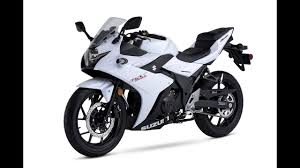 2018 suzuki cruiser motorcycles. perfect cruiser 2018 suzuki gsx250r announced for us motor of america announced in suzuki cruiser motorcycles