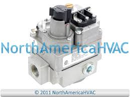 white rodgers furnace gas valve 36c03 228 36c03228 36c10 206 white rodgers furnace gas valve 36c03 228 36c03228 36c10 206 36c10206 nat lp