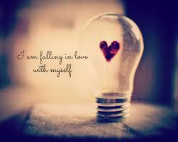 Image result for love light images