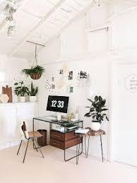 office decor inspiration. Office Decor Inspiration With DA©cor And Tips | MyDomaine Office Decor Inspiration E