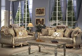 fancy living room sets. large size of living room wallpaper:full hd chase furniture packages with tv fancy sets i
