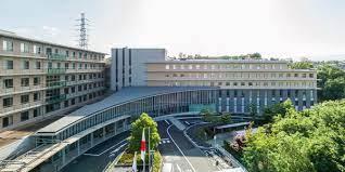新 百合 ヶ 丘 総合 病院