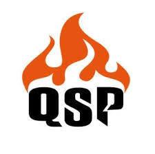 <b>Ножи</b> QSP - купить <b>складные</b> китайские <b>ножи</b> бренда QSP с ...