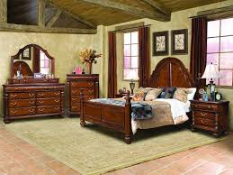Kathy Ireland Living Room Furniture Big Lots Bedroom Furniture Random Posts Of Bedroom Sets Near Me