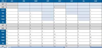 2011 planner | 2011 yearly planner | 2011 yearly planner calendar ...