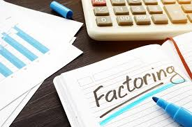 The Benefits Of Factoring Your Invoices - Industry Today
