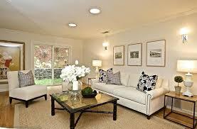 lighting low ceiling. Low Ceiling Lighting Ideas For The Bedroom Light  Lights Living Room .