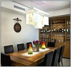 chandeliers for lower ceilings dining room lights low dinning home modern high