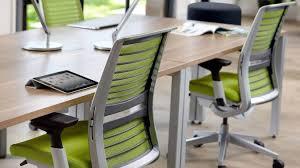 modern office desks houston. new and used office furniture in houston texas modern desks m