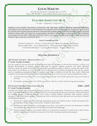 Criminal Justice Resume Delectable Criminal Justice Resume From 44 Dancer Resume Free Download Free