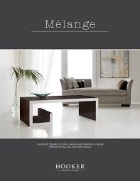 Into the west rustic furniture Leather Melange Collection Product Furniture Collection Catalogs Hooker Furniture