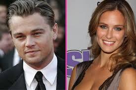 Resultado de imagen para Se separó Leonardo DiCaprio