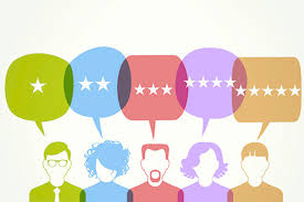 It Feedback—does Need Customer Business Your