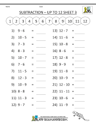 4. first grade math worksheets free printable k5 learning first ...