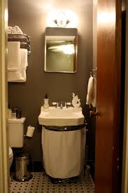Bathroom Sink Curtains Curtain Under Bathroom Sink Decorate Our Home With Beautiful