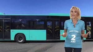 Image result for autobuze Otokar poze