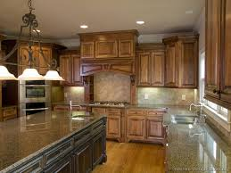 old world kitchens 13 kitchen design ideas org kitchen