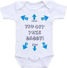 Lustige Baby Body Lustige Baby Kleidung Lustige Sprüche Etsy