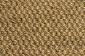 soft sisal area rugs area rugs rugs faux rug sisal floor rugs sisal rug medium size of area wool sisal area rugs runner sisal rugs with borders area rugs