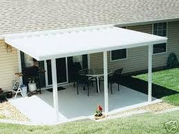 patio roof panels. aluminum patio roofing roof panels t