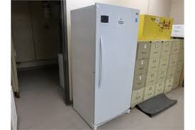 kenmore upright freezer model 253. kenmore upright freezer model 253 a