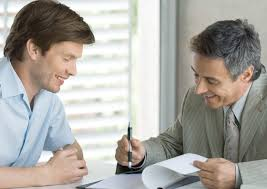 career definition career counseling
