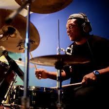 Julian Vaughn - Hey Lester! (Digipack) - Blue Sounds