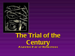 "「""trial of the century,"" word」の画像検索結果"