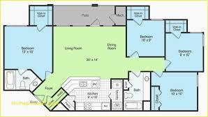 Bedroom Luxury Apartment Floor Plans Elegant Luxury 4 Bedroom Apartment  Floor Plans