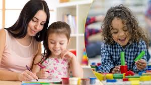 5 Ways To Give Your Child Extra Brain Power What Is A Role