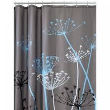 shower curtains target target shower curtain hooks easter shower curtain