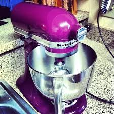 boysenberry kitchenaid mixer boysenberry kitchenaid stand mixer boysenberry kitchenaid mixer uk boysenberry kitchenaid mixer