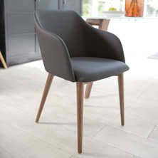grey dining room chairs. dip dining chair grey room chairs t