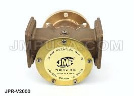 images of jabsco searchlight wiring diagram remote in wire jabsco pump parts diagram jabsco image about wiring diagram and jabsco pump parts diagram jabsco image about wiring diagram and