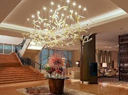 17 inspiration crystal chandelier philippines graphics