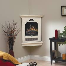 impressive small corner electric fireplaces gel fuel fireplaces inside small corner electric fireplace modern