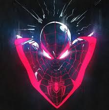 <b>Саундтрек</b> Marvel's <b>Spider</b>-<b>Man</b>: Miles Morales выйдет на виниле