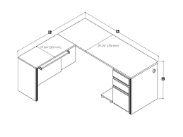 average desk size office desk dimensions google search average reception desk size
