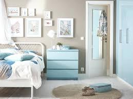 ikea fitted bedroom furniture. Brilliant Ikea Ikea Bedroom Furniture Uk Fresh Storage  Solutions Second Hand Inside Ikea Fitted Bedroom Furniture