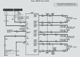 1997 ford expedition xlt radio wiring diagram tropicalspa co 1997 ford explorer eddie bauer radio wiring diagram expedition mach audio auto elegant