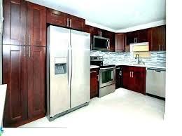 panda bath and kitchen kitchens exceptional picture ideas stirring of kendall miami fl newpo