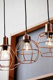 full size of lighting retro light fixtures copper light fixture awesome retro light fixtures love