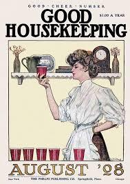 Good Housekeeping Advertising Good Housekeeping Wikiwand